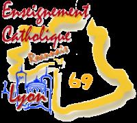 logo-e1506845088842