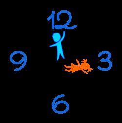 montre_horaire